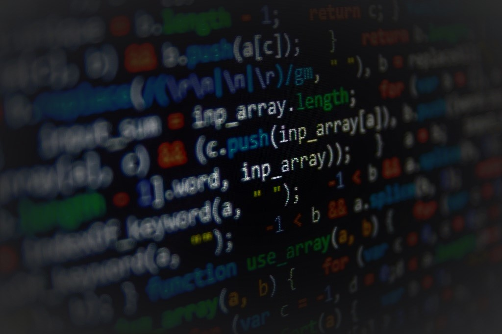 coding solutions